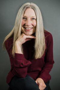 Deb Rhinehart WestSide Baby Headshot