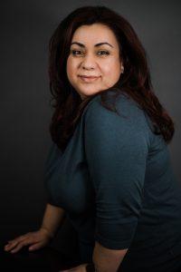 Elizabeth Almejo WestSide Baby Headshot