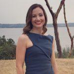 Lauren Tomala WestSide Baby Headshot